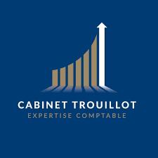 Cabinet Trouillot – Expertise Comptable et conseils