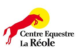 Centre équestre La Réole