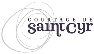Courtage de Saint Cyr