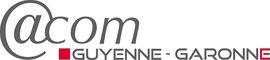 @COM Guyenne Garonne