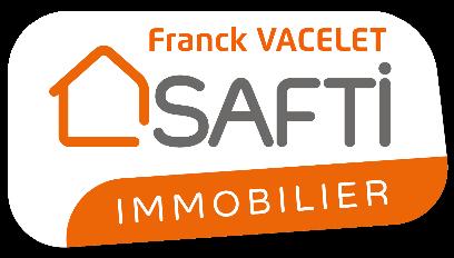 SAFTI Franck Vacelet