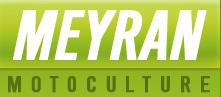 Meyran Motoculture