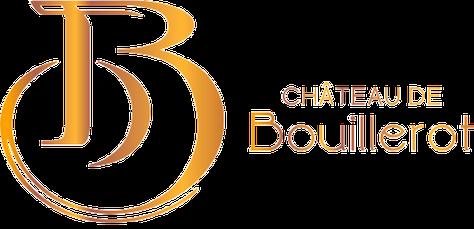 Château de Bouillerot