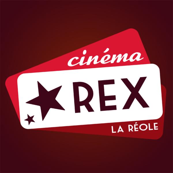 Cinerex – L'écran réolais