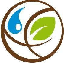 Frimont Horticulture