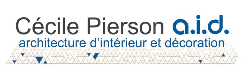 Cécile Pierson A.I.D.