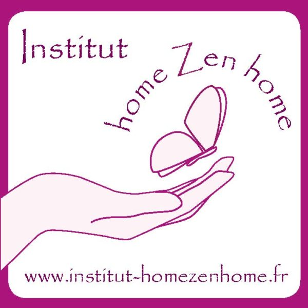 Institut HomeZenHome