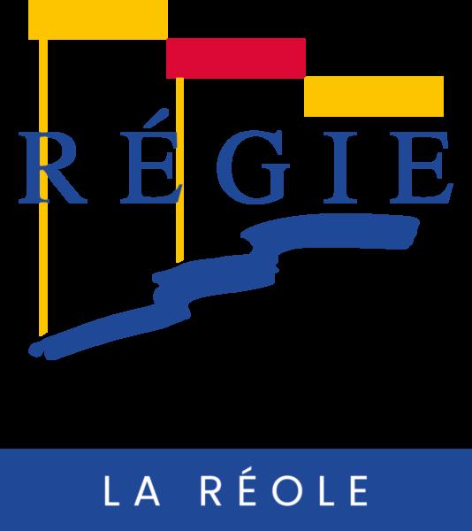 Régie municipale multiservices de La Réole