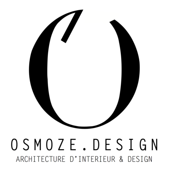 OSMOZE DESIGN