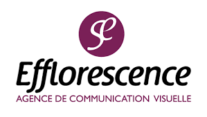 STUDIO EFFLORESCENCE