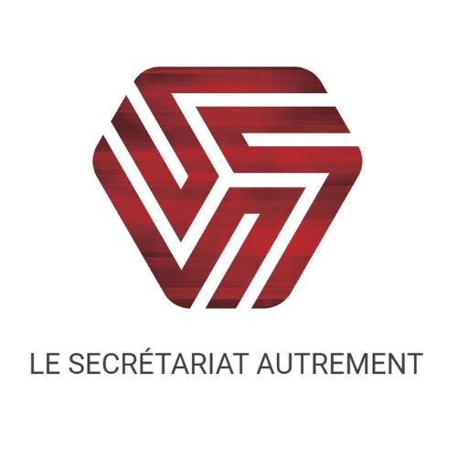 LE SECRÉTARIAT AUTREMENT